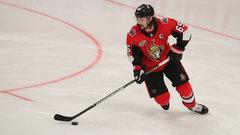 Should Sens deal Karlsson before camp?