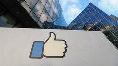 Croxon: Data agreement between Facebook and the banks makes sense
