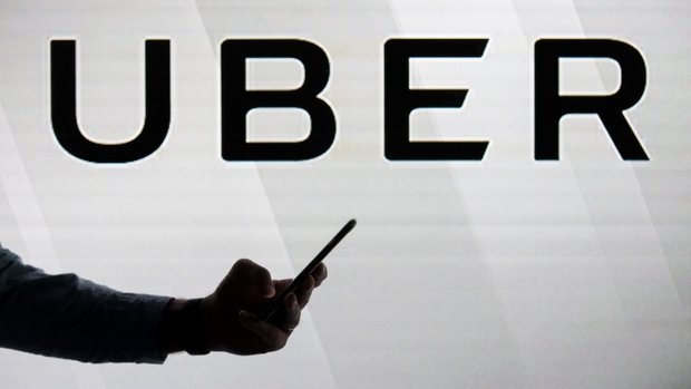 Amanda Lang:  Will Canada really benefit from Uber's $200M investment?