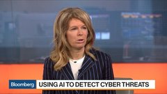 Using AI to Detect Cyber Threats