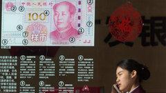 How the U.S.-China showdown is impacting currencies