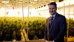 McCreath: Buying Tilray stock a speculation, not an investment