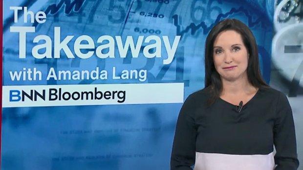 Amanda Lang: Ottawa's Trans Mountain announcement shows fading urgency