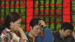 Larry Berman: U.S.-China trade war will keep escalating