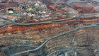 Barrick boosts dividend payout offer to Randgold shareholders ahead of vote