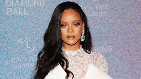 etalk | Entertainment news on celebrities, movies, music, television on