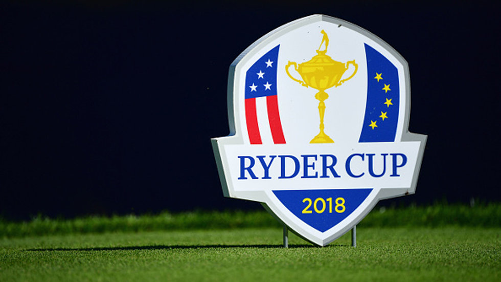 Ryder Cup: An event like no other