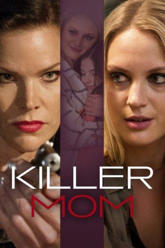 Killer Mom