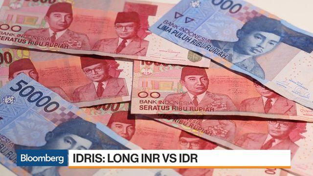 India Ru Can Outperform Indonesia Rupiah Macquarie S Idris Says Video Bnn