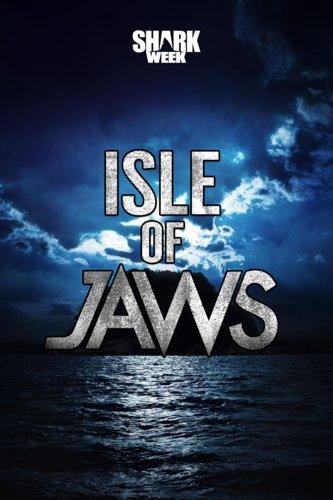 Isle Of Jaws