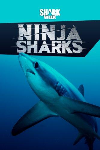 Ninja Sharks