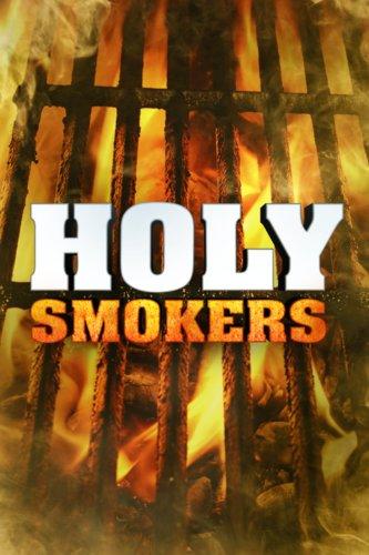 Holy Smokers