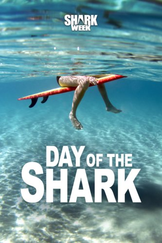 Day of the Shark