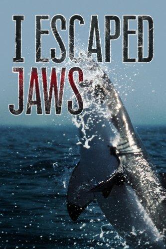 I Escaped Jaws