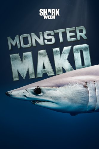 Monster Mako