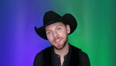 Brett Kissel Admits Disney Movies Make Him Cry | Much Confessional