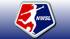 NWSL Semifinal #2