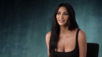 Watch Who is Kim Kardashian West?