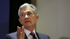 Weekly Wrap: Churn set to continue until Fed breaks its silence