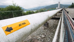 McCreath: There will be friction across Canada if the Trans Mountain pipeline is not approved