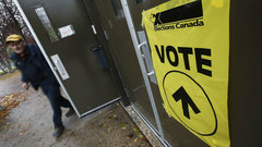ELECTION 2019: How election night may unfold