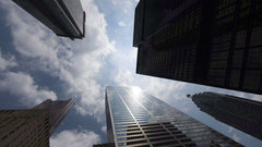 Conversation needs to focus on the future of Canada's economic growth: BlackRock strategist