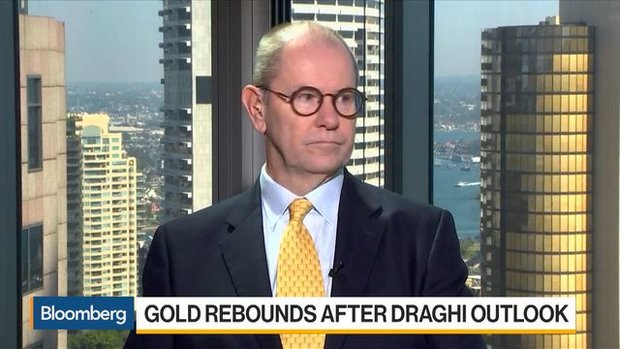 Gold Coins, Bars Demand Holding Up Really Well: The Perth Mint