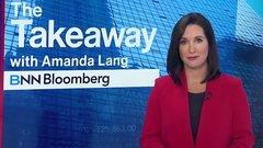 Amanda Lang: Minority status to keep Liberals' housing policies in check