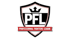 Professional Fighters League #7