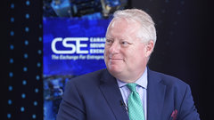 The CSE is amplifying its approach to meet the needs of public companies and investors