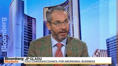 We need policies that strengthen the economies of  First Nations communities: Council for Aboriginal Business