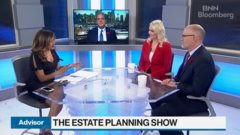 Estate planning: Insurance, property and taxes