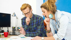 Pattie Lovett-Reid: Number of millennial millionaires could surge in coming years