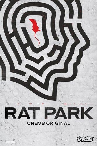 Rat Park