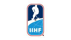 World U17 Hockey: Semifinal #2