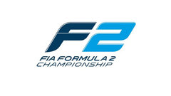 Formula Two: Abu Dhabi Feature Race