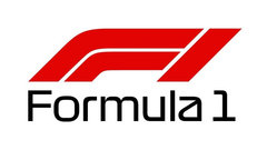 Formula One: Abu Dhabi Grand Prix