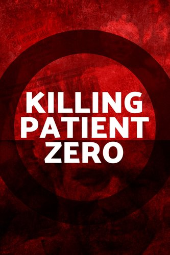 Patient zéro : l'origine du sida