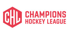 Champions Hockey League Quarterfinal - Mountfield vs. EV Zug