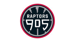 Raptors 905: Long Island vs. Raptors 905