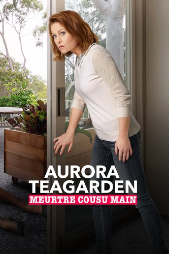 Aurora Teagarden Mysteries: Reap What You Sew