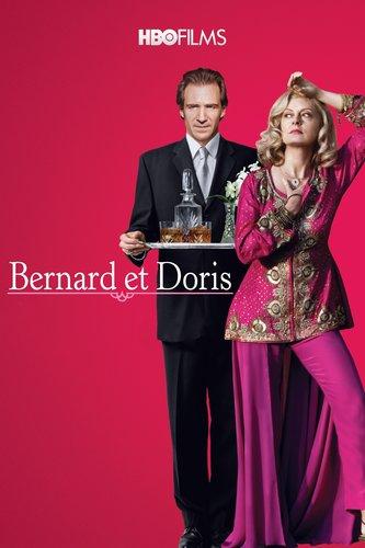 Bernard et Doris