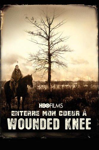 Enterre mon cœur à Wounded Knee