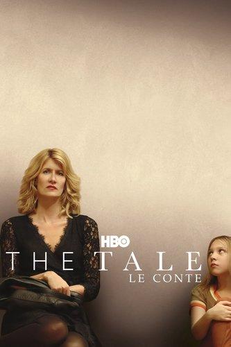The Tale : le conte