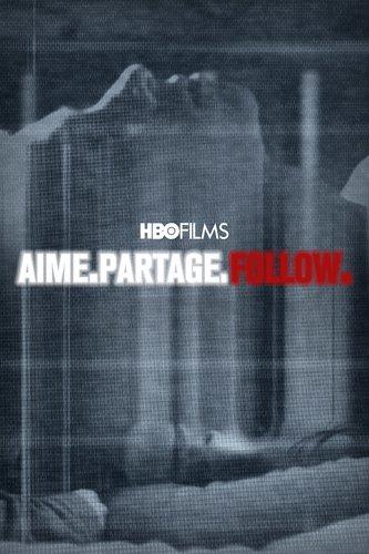 Aime.Partage.Follow.