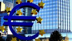 McCreath's Lookahead: Hard to see substantive European stimulus