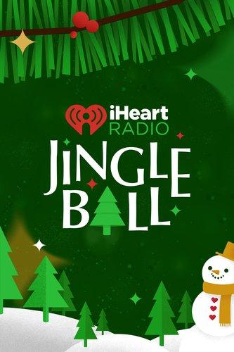 2019 iHeartRadio Jingle Ball