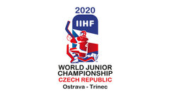 2020 IIHF World Junior Hockey: Bronze Medal: Sweden vs. Finland