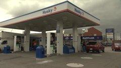 McCreath: Husky could go private in a long-term bid for MEG Energy