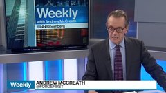Weekly Wrap: Stocks reverse course after starting on the back foot